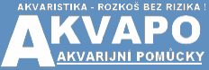 akvapo