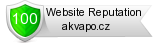 Akvapo.cz website reputation